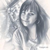 Личная фотография Кристины Боярских