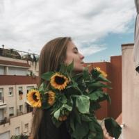 Фото Виолетты Ларькиной
