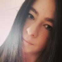 Личная фотография Ирины Титовой