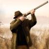 Охота Оружие