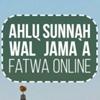 Ahlu Sunnah Wal' Jama'a Fatwa Online