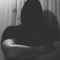 Личная фотография Zwei Shtein ВКонтакте