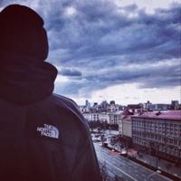 Фотография профиля Ернара Кунапиянова ВКонтакте