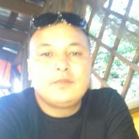 Фотография профиля Бахи Абилова ВКонтакте
