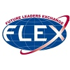 Програма FLEX Україна (офіційна група).