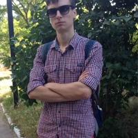 Фотография профиля Дениса Кравченко ВКонтакте