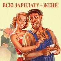 Фотография анкеты Каммилы Шмидтовой ВКонтакте
