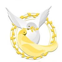 Логотип ТРЕНИНГОВЫЙ ЦЕНТР Василия и Ксении Балобановых