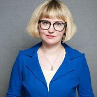 Фото Ольги Неупокоевой