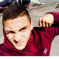 Фотография профиля Влада Тарана ВКонтакте