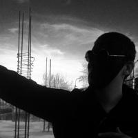 Личная фотография Александра Безика