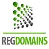 RegDomains