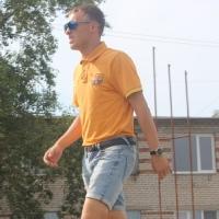 Александр Степанов, 0 подписчиков