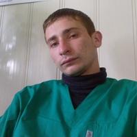 Личная фотография Дениса Куцева