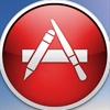 Apple Productions Free OA | Общий Аккаунт