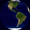 Zemlya Planeta