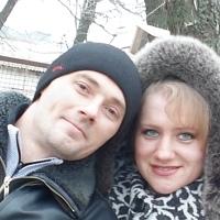Фотография профиля Натальи Желябиной ВКонтакте