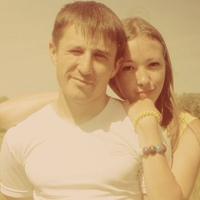 Личная фотография Руслана Исмагилова
