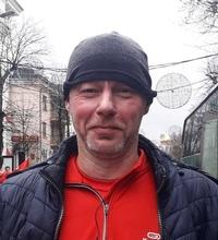 Дмитрий гусаров маврин фотограф биография