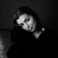 Дарья гребенюк работа в эскорте для девушек саратов