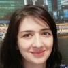 Елена Кайгородова