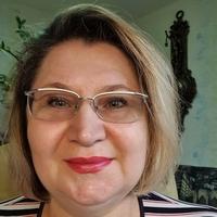 Фотография анкеты Екатерины Звонковой ВКонтакте
