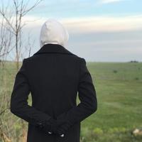 Личная фотография Игоря Герсенка