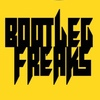 Bootleg Freaks - Covering music in DNB style