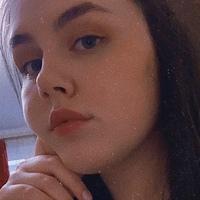 Алина Колмыкова, 0 подписчиков