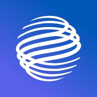 Digital Лекторий | IT-вебинары Газпромбанка