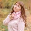 Екатерина Тырышкина