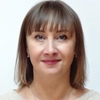 Светлана Максимова