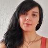 Ирина Стырник
