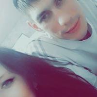 Фотография профиля Виктории Березовой ВКонтакте