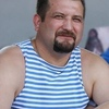 Валерий Шелихов