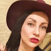 Ольга корнева вебкам отзывы моделей о работе спб