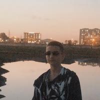 Фотография страницы Рафаила Гришкина ВКонтакте