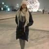 Наталька Кайсарова