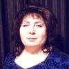 Ирина Струцкая