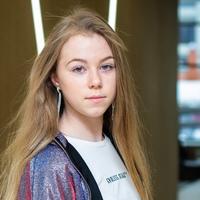 Личная фотография Насти Кормишиной ВКонтакте