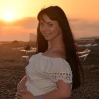 Анастасия Гареева-Мартыненко, 0 подписчиков