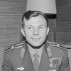Валерий Леонов