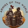 Armies of the World