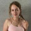 Катерина Чуркова