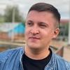 Кирилл Омельченко