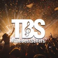 Логотип TBS Concert