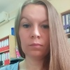 Светлана Хулина