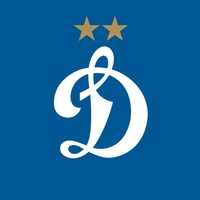 Когда играет футбольный клуб динамо москва эротического шоу