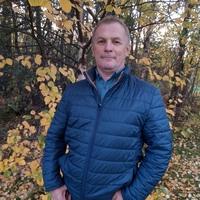 Фотография анкеты Александра Феклистова ВКонтакте