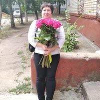 Фотография Елены Бацуновой ВКонтакте